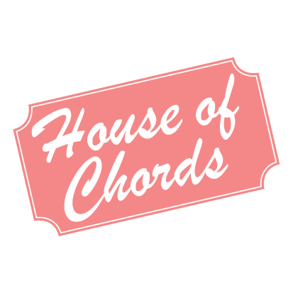 House of Chords